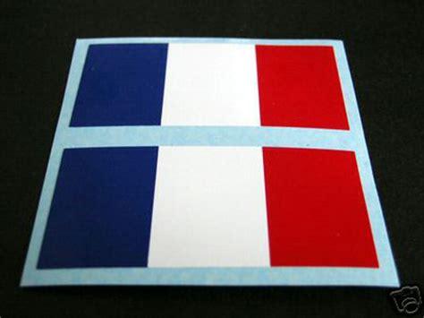 Helm Aufkleber Frankreich by Aufkleber Sticker Frankreich Talbot Solex Citroen