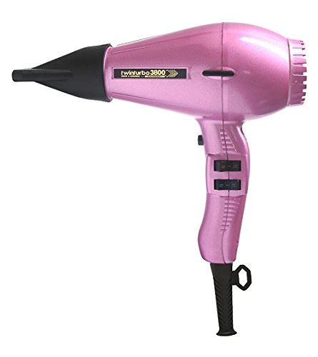 Hair Dryer Noise Level 6 quietest hair dryers reviews buying guide 2018