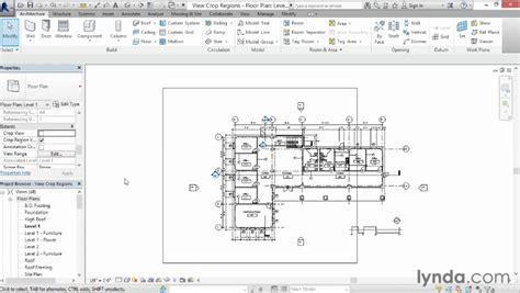 tutorial revit architecture 2015 istanbul bilgi 220 niversitesi mimarlık fak 252 ltesi