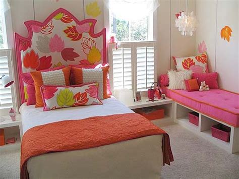 kids room decoration kids room ideas kids room decoration