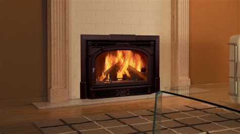 Vermont Castings Fireplaces by Vermont Castings Photo Galleries