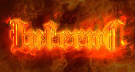 fire text tutorial photoshop cs5 evil fire text effect photoshop cs5 tutorials