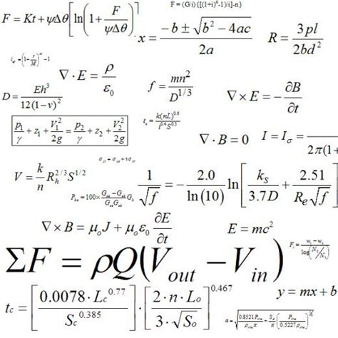 diode current equation derivation pdf diode equation derivation pdf 28 images diode iv pdf derivation of diode aka narrow base