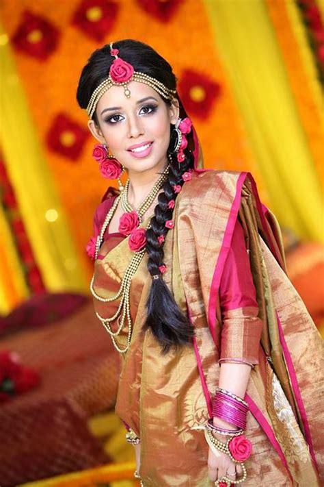 embrace flower jewellery   classic    wedding