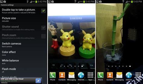camera through wallpaper best functional live wallpapers for android