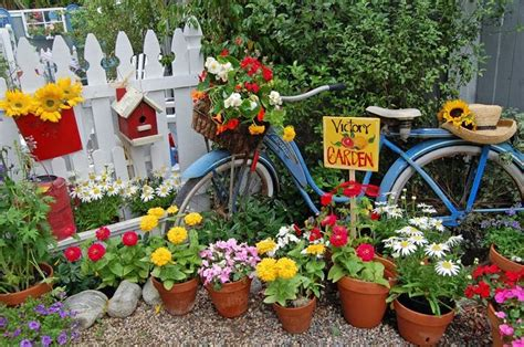 deco garden decorazione giardini composizione piante decorazioni