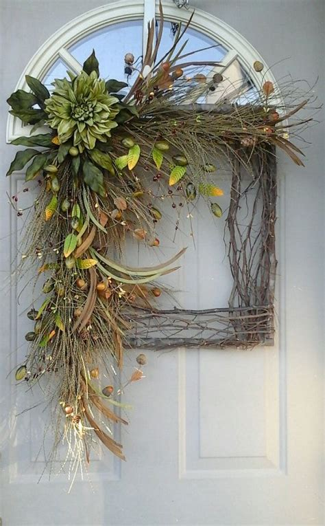 touches of nature 35 cute twig fall d 233 cor ideas digsdigs