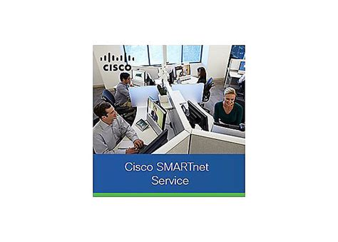 Cisco Smartnet Con Snt Ws6524ss by Cisco Smartnet Extended Service Agreement Con Snt