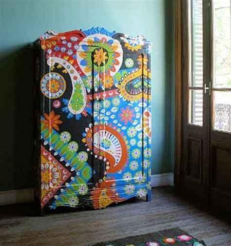 Hippie Furniture by This Hippie Cabinet Hippie Dippie