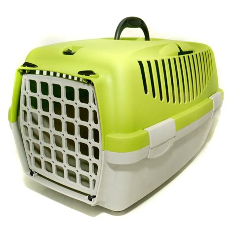small carriers small carrier teacup deluxe sherpa pet carrier for a winter vacation