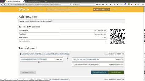 Bitcoin Explorer   بایگانی های bitcoin explorer bostonlink دانلود نرم افزار
