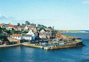 quaint town names 17 of the most beautiful villages to visit in britain hand luggage only travel food