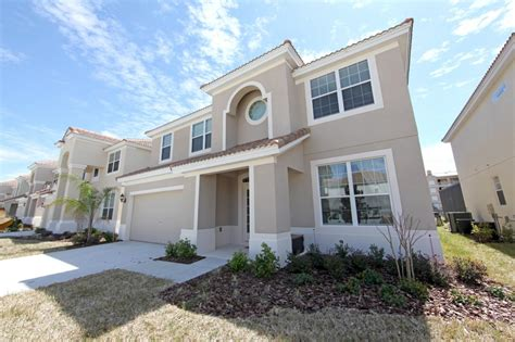 house for rent in florida house for rent near me