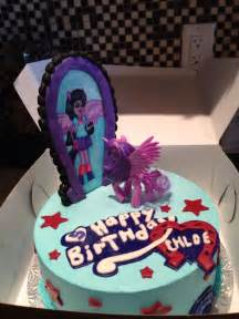 Equestria And My Pony Cake 1000 Images About My Pony Equestria Cake On Don T Judge Me The O Jays