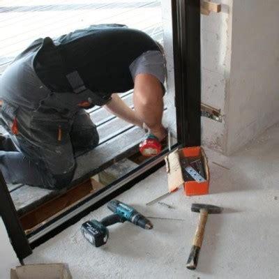 Inteligentne Folie Na Okna Cena by Ocieplenie ścian Zewnętrznych Domy Energooszczędne