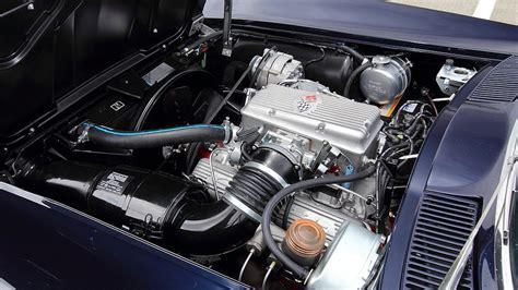 automotive air conditioning repair 1968 chevrolet corvette on board diagnostic system 1963 chevrolet corvette z06 tanker race car s158 monterey 2014