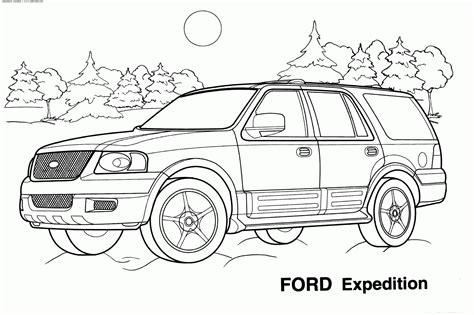 coloring pages real cars galer 237 a de im 225 genes dibujos de coches para colorear