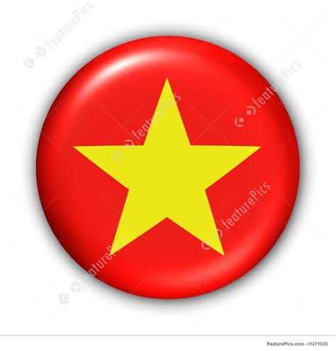 image  vietnam flag