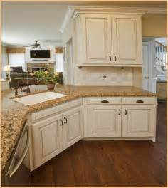 Kitchen Designs With White Cabinets And Granite Countertops White Kitchen Cabinets With Gray Granite Countertops