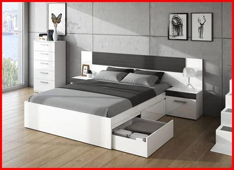 cabeceros de cama modernos cabeceras camas tap 16176 - Decoraci N Cabeceros Cama