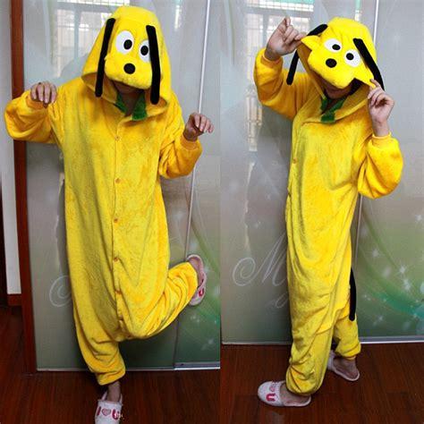 pluto costume pluto costume reviews shopping pluto costume reviews on
