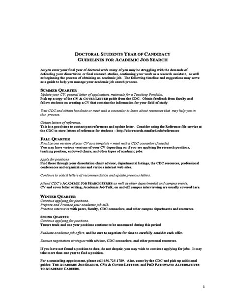 cvs cover letters teaching portfolio free download