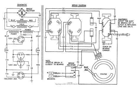 whirlpool ed22cqxhw refrigerator wiring diagram wire