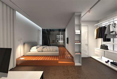 dise o de habitaciones plano de departamento de tres dormitorios construye hogar