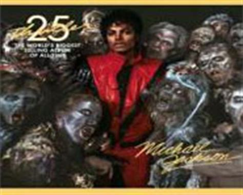 michael jackson encyclopedia world biography michael jackson biography bio king of pop thriller