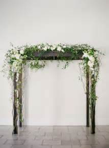Draped Wedding Arch 17 Best Ideas About Floral Arch On Pinterest Floral