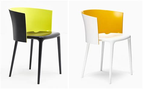 Philippe Starck Furniture by Open Source Furniture By Philippe Starck For Tog