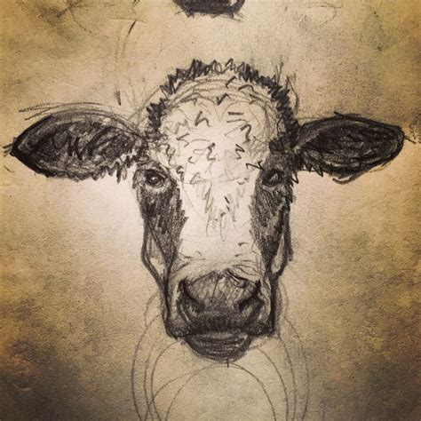 cow tattoos designs best 25 cow ideas on cow icon cow