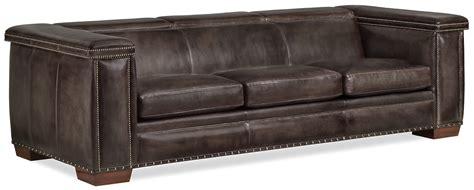 comfortable modern furniture this sofa is an awe inspiring design in comfortable modern