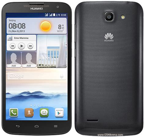 Hp Huawei G730 huawei ascend g730 pictures official photos