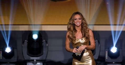 who is kate abdo all you need to about sky s