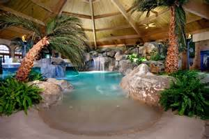 Design For Coolest Pools Cool Pools St Louis Homes Lifestyles