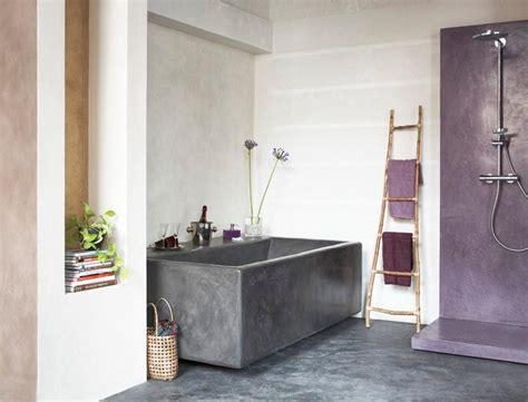 fugenloses bad wasserfeste putze welche versiegelung farbefreudeleben