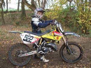 Motorrad Crossmaschine Kaufen by Bild 100 2850kleinertwsh Jpg Abload De
