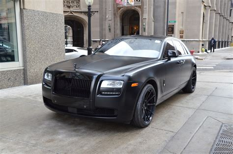 ghost bentley 2014 rolls royce ghost stock r143 for sale near chicago