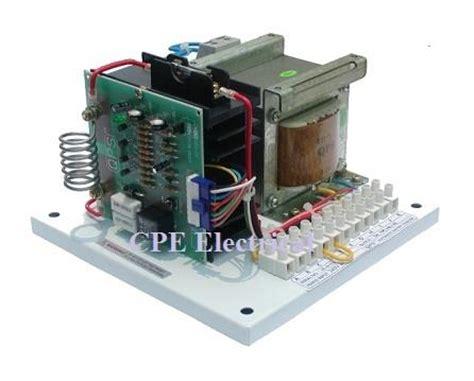 Battery Charger 24vdc 15 Ere Automatis Cut Superlite 10a 12v 24v Dc Standby Aut End 5 18 2018 4 15 Pm