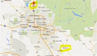 al melvin purveyor of fuzzy geography for arizona
