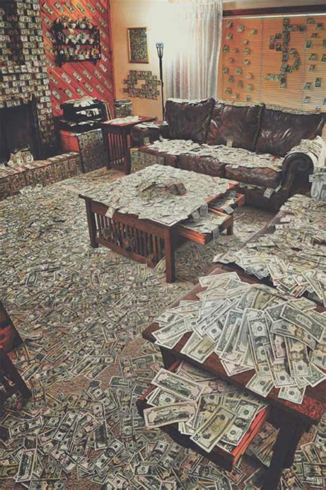 room of money 35 pictures that ll up your humorless day team jimmy joe