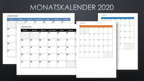kalender im excel  format gratis downloaden schweiz kalenderch