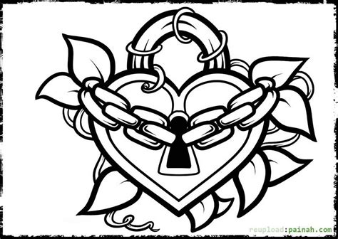 cool coloring cool coloring pages clipart best