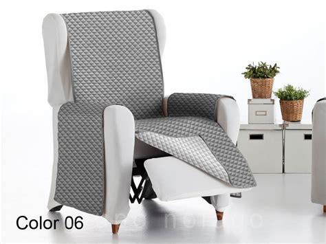 fundas para sofas relax funda sof 225 reversible relax oslo