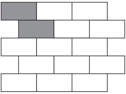 pattern rule for 8 12 24 12x24 floor tile patterns gurus floor
