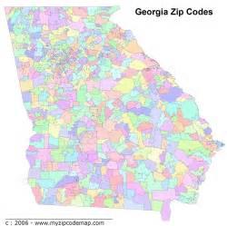 zip code map free dallas tx zip code map free