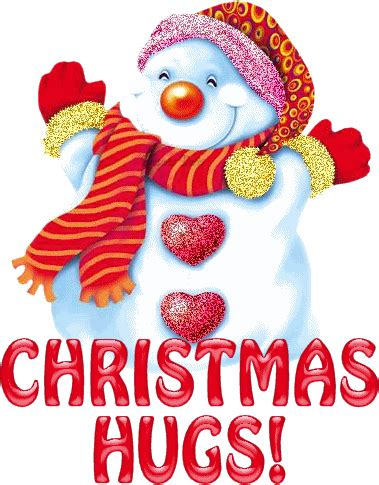 cute christmas quotes christmas children    date    state  mind mary ellen