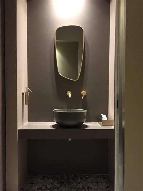 bagni ristorante foto bagno ristorante di amil architettura 641040
