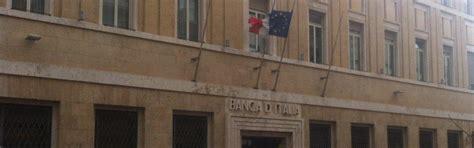 Banca Italia Napoli by Banca D Italia Napoli